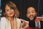 John Legend 'So Glad' Wife Chrissy Teigen Shared Miscarriage Story Despite His Initial Reluctance