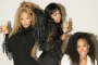 Beyonce and Michelle Williams Watched Kelly Rowland Give Birth via Zoom