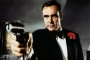 Sean Connery's Pistol From 'Never Say Never Again' Collects $106K From Auction