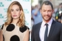Lily James Has 'a Lot to Say' About Dominic West Affair but Insists It's Not the Right Time to Speak