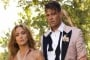 Josh Duhamel Praises 'Absolute Pro' Jennifer Lopez Post-'Shotgun Wedding' Filming