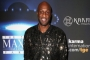 Lamar Odom Pens Touching Tribute to Late Father Joe