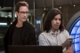 Tom Cavanagh and Carlos Valdes Bid Farewell to 'The Flash' After Seven Seasons