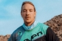 Diplo's Alleged Stalker Claims He Sleeps With Minors and Drugs Women