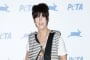 Diane Warren Getting Her Own Documentary Movie
