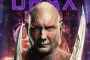 Dave Bautista May Bid Farewell to Drax in 'Guardians of the Galaxy Vol. 3'