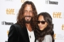Chris Cornell's Widow and Doctor Reach Settlement in Legal Feud Over Prescribed Drugs