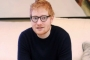 Ed Sheeran Sparks Rumor of Double New Albums