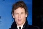 Eddie Redmayne to Lead West End Musical 'Cabaret'