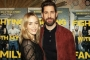 Emily Blunt and John Krasinski at Odds With Paramount Over 'A Quiet Place Part II' Money