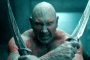 Dave Bautista Praises for Looking at Him as Performer Instead of Professional Wrestler