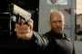 Jason Statham's 'Wrath of Man' Leads Box Office as Summer Movie Season Has a Slow Start