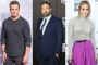 Matt Damon Rooting for Ben Affleck and Jennifer Lopez to Be Back Together