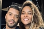 Ciara and Russell Wilson to Develop Content After Landing First-Look Deal With Amazon Studios
