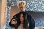 Machine Gun Kelly Claims Megan Fox's House Is in Need of Ghostbusters for Unseen Intruder