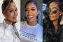 Adrienne Bailon Defends Porsha Williams Following Her Engagement to Falynn Guobadia's Ex