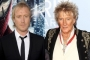 Rhys Ifans Rules Out Playing Rod Stewart in Biopic Due to His Age