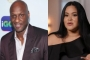 Lamar Odom Accuses Ex Liza Morales of Clout Chasing After Suing Him Over Child Support