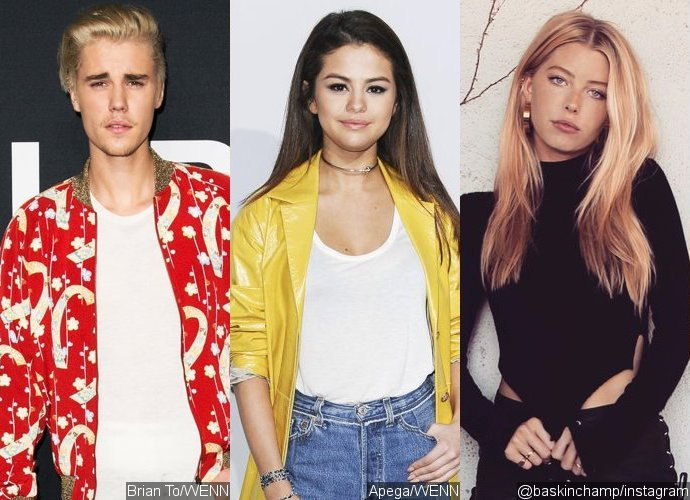 Justin Bieber Isn't 'Finished' With Selena Gomez Despite Sleepover Rumor With Baskin Champion