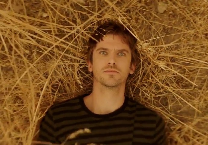 'Legion' Season 2 Releases Featurette, Teases Trippier Experience