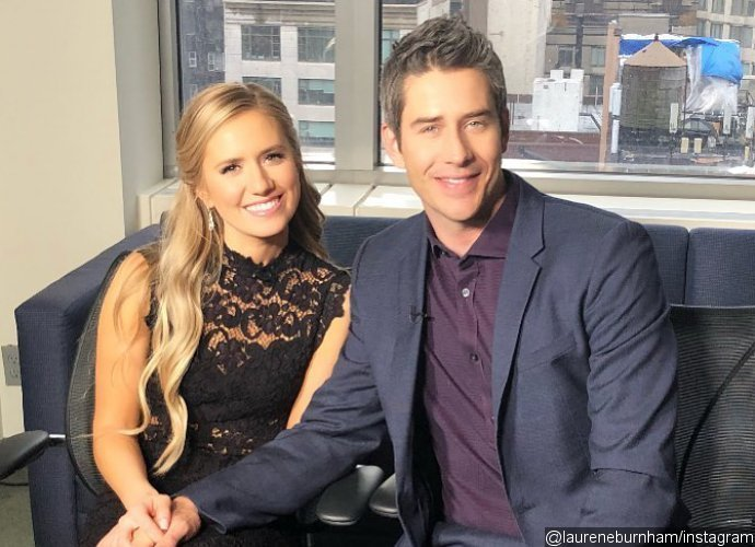 Arie Luyendyk Jr.'s April Fool's joke angers women struggling with infertility
