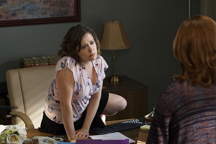 'Crazy Ex-Girlfriend' Renewed for Fourth and Final Season