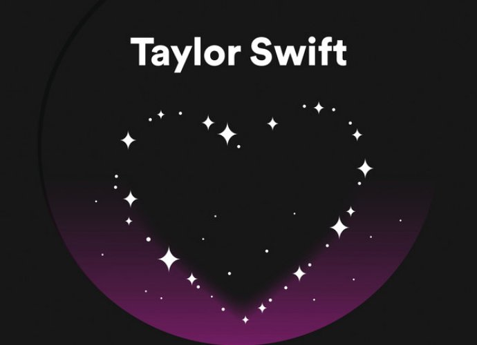 Taylor Swift's New Earth, Wind & Fire Cover Includes A Possible Easter Egg