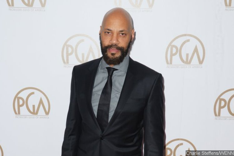 '12 Years a Slave' Writer John Ridley to Write and Direct Adaptation of 'The American Way'