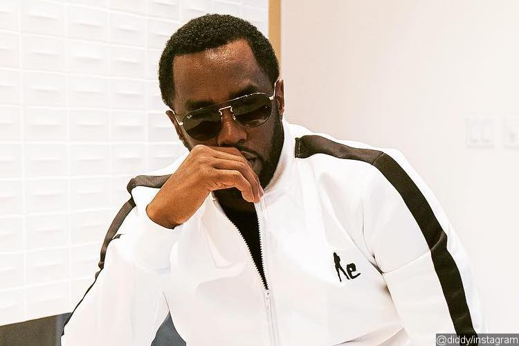 Sean 'Diddy' Combs to Receive Child of America Award for His Activism
