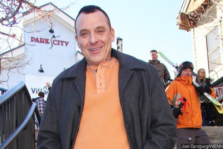 Tom Sizemore Settles $20M Lawsuit With 'Shooter' Stuntman