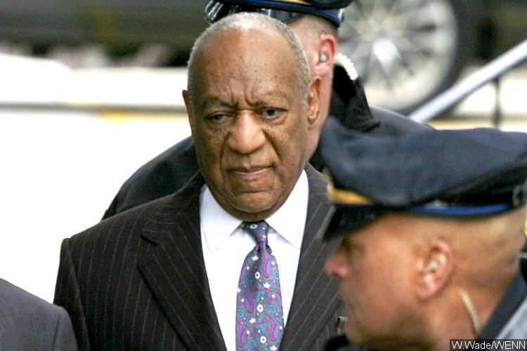 Johns Hopkins University revokes Bill Cosby's honorary degree