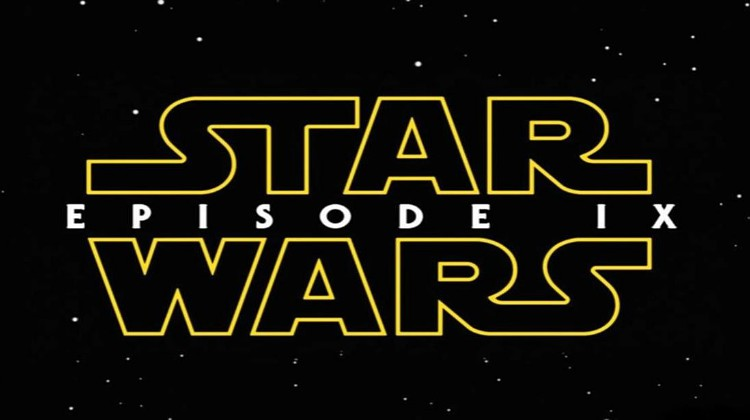 A Second Star Wars: Episode IX Character Description
