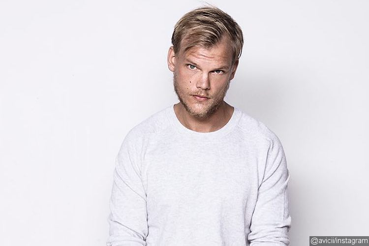 Report: Avicii Committed Suicide by Cutting Himself With Glass, Brother Arrived a Few Hours Late