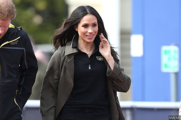 Meghan Markle's dad may return to hospital after 'heart attack'