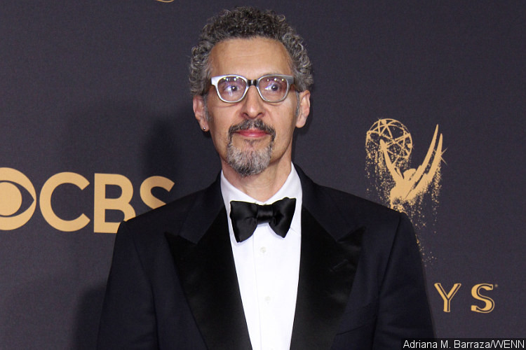 John Turturro to Star on 'The Name of the Rose' TV Series