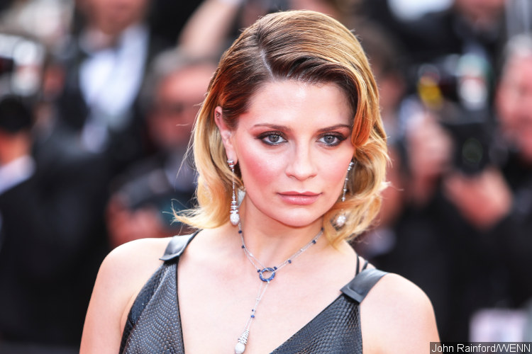 Mischa Barton Felt Betrayed by Boyfriend Who Secretly Filmed Her Naked