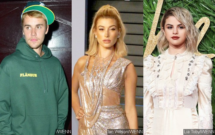 Justin Bieber and Hailey Baldwin Hang Out Together Again While He Lost Contact With Selena Gomez