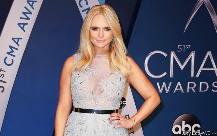 Miranda Lambert Says Her Music Has Truth to Rumors About Her Love Life