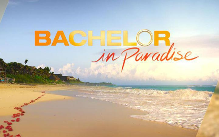 'Bachelor in Paradise' Season 5 Gets August Premiere Date