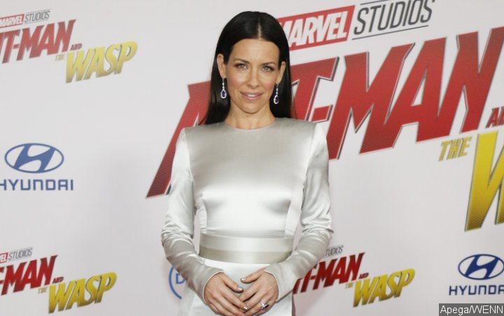 'Ant-Man and the Wasp' World Premiere: See Celebrities' Red Carpet Looks