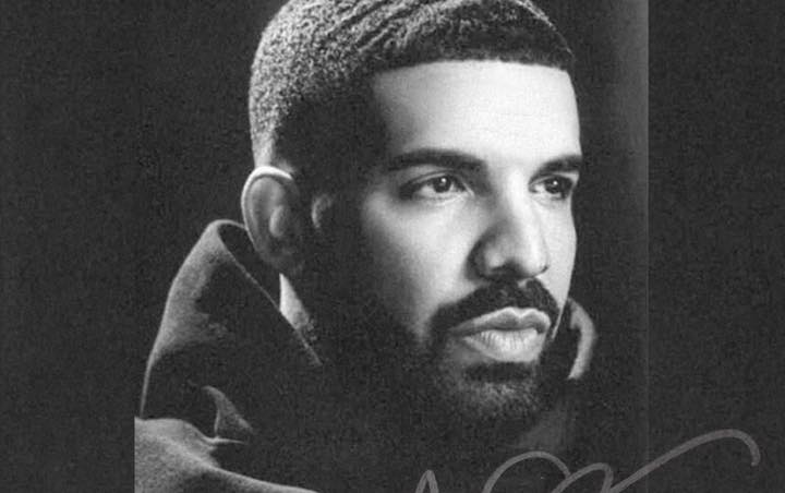 Drake Earns His Eighth Consecutive No. 1 Album on Billboard 200 With 'Scorpion'