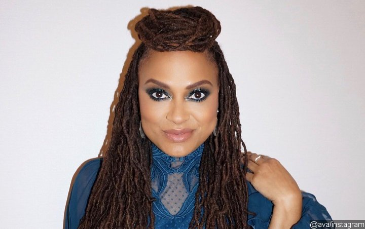 Ava DuVernay Has Lined Up All-Star Cast for Netflix's 'Central Park Five'
