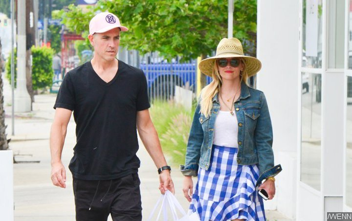 Six Celebrity Couples Who Prove Whirlwind Romance Could Also Work