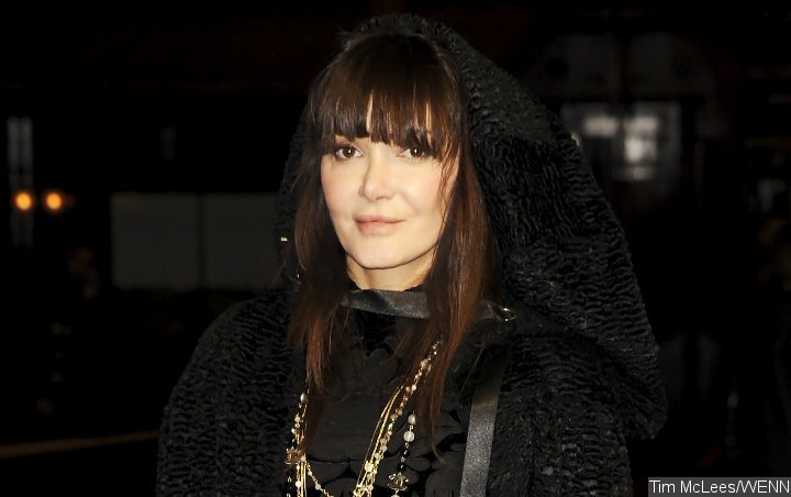 Model and Reality Star Annabelle Neilson Dies at 49