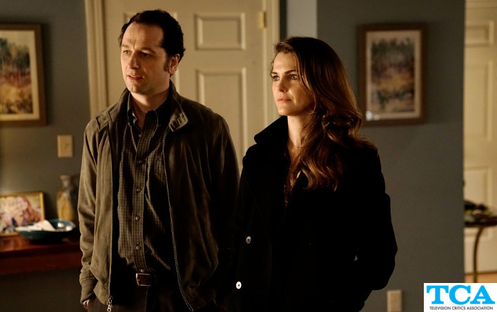 Television Critics Association Awards 2018: 'The Americans' Wins Big With Three Honors