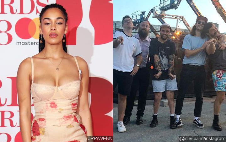 Jorja Smith and Idles Dominate the 2018 AIM Awards Nominees List