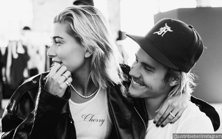 Report: Justin Bieber and Hailey Baldwin to Wed Next Year