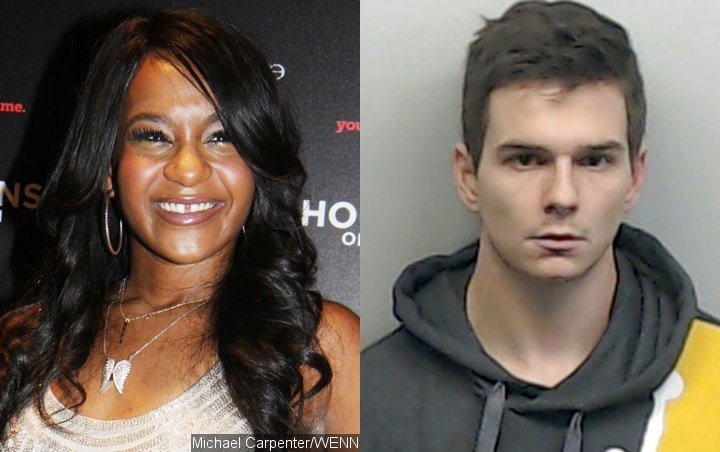 Bobbi Kristina Brown's Friend Who Found Her Unconscious Dead of Suspected Overdose