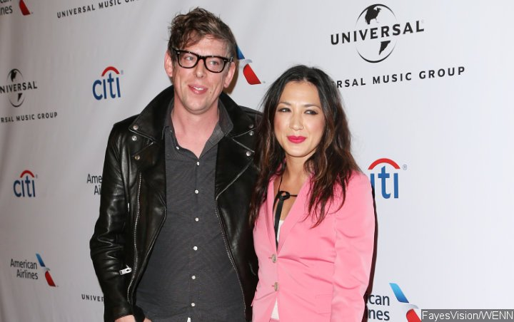 Michelle Branch And Patrick Carney Welcome First Child Together - It's a Boy!