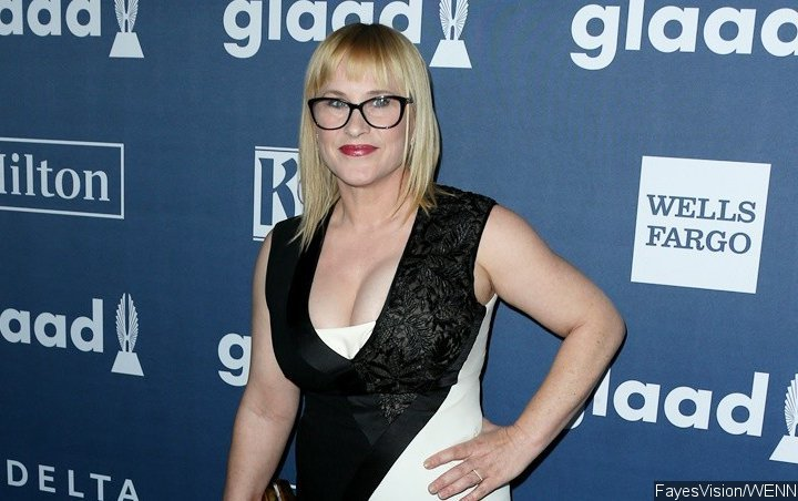 Patricia Arquette Joins True Crime Anthology Series 'The Act'